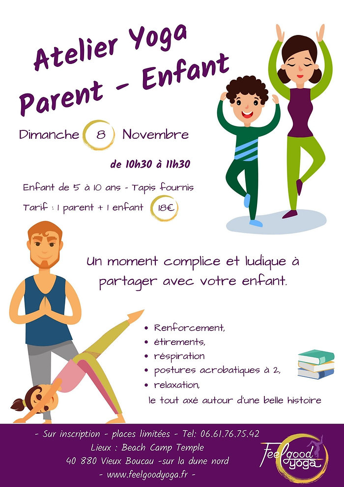 Yoga Parent + Enfant.jpg