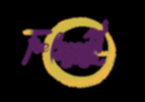 FeelGoodYoga - Logo-03.png