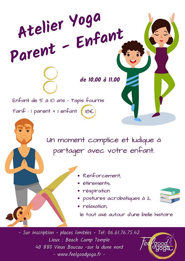 Yoga Parent + Enfant.png