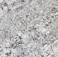 Group 2 Persian White Granite