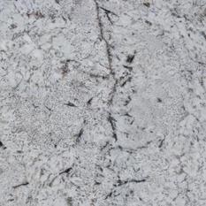 Group 2 Everest White Granite