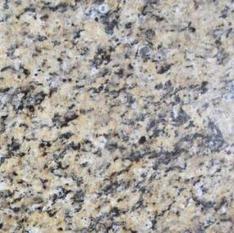 Group 1 Giallo Napoli Granite