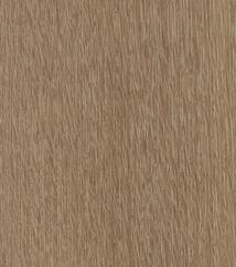 Contemporary-Loft Oak-Laminate