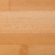 European Beech Wood