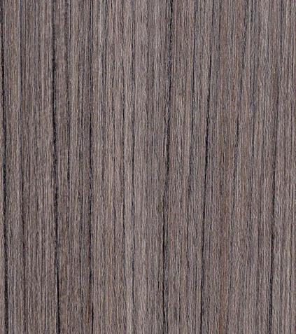 Contemporary-Vail-TexturedFoil