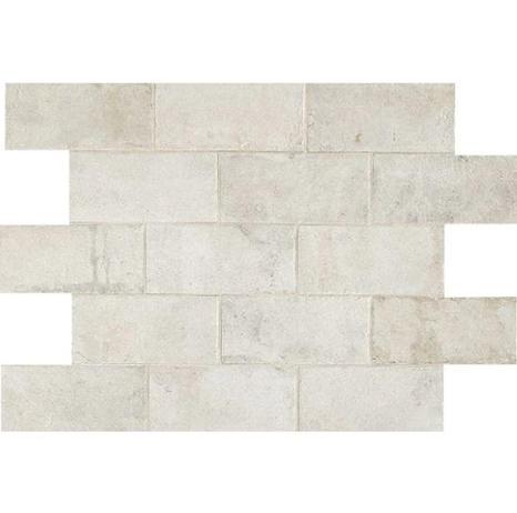 Brickwork 4x8 Porcelain_Studio