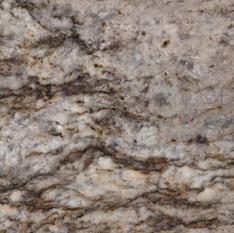 Copper Waves Klondike