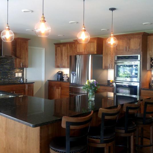 River Street Kitchen