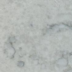 Snowcap Klondike