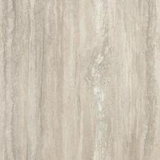 3458 Travertine Silver