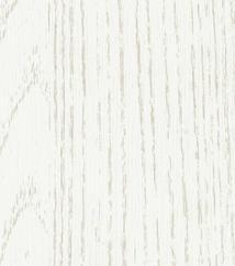 Contemporary-White Barn-Laminate