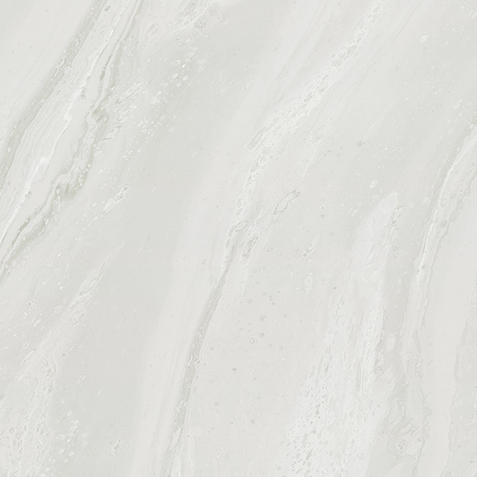 5014 White Painted Marble