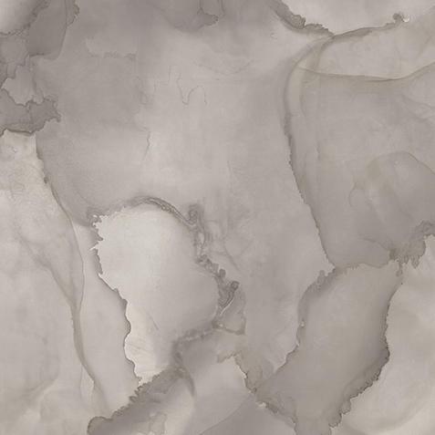 5016 Watercolor Porcelain