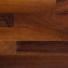 European Walnut Wood