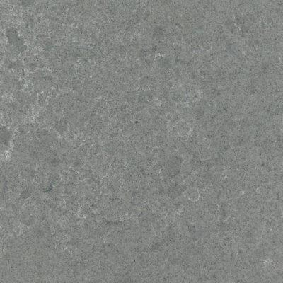 Titanium Klondike