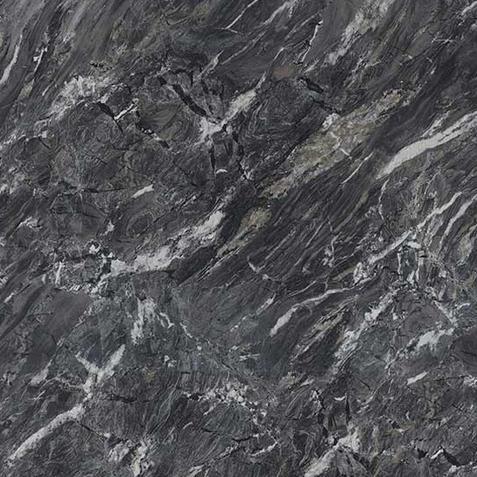 9537 Stormy Night Granite