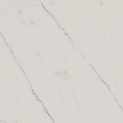 Frost Klondike