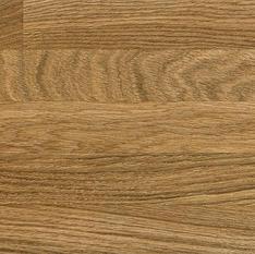 European Oak Wood