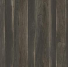 7411 Smoky Planked Walnut