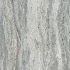 9302 Fantasy Marble