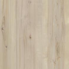 7410 White Knotty Maple