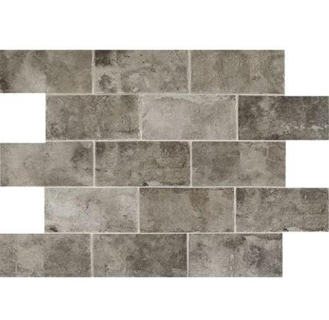 Brickwork 4x8 Porcelain_Alcove