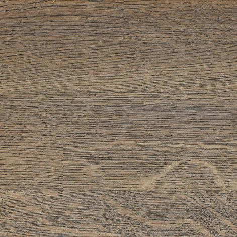 Coastal Oak Wood