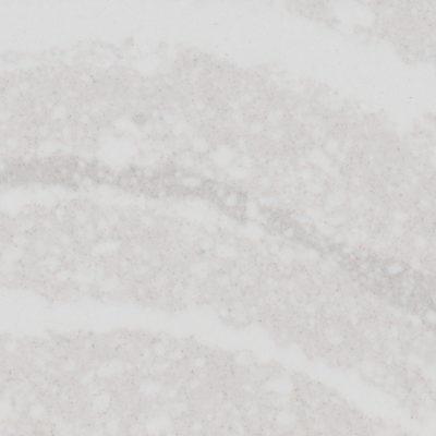 Seaside Klondike