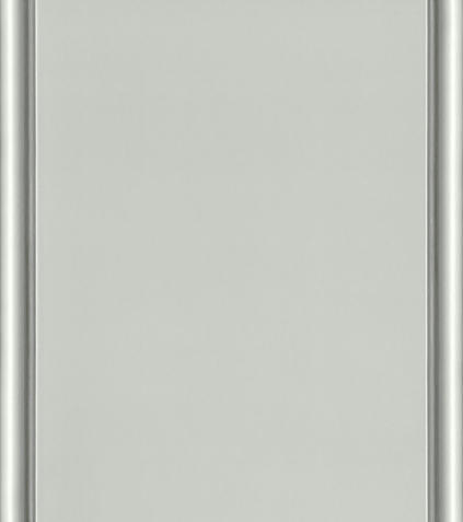 Paint-Silver Strand-SW7057-CuratedColor