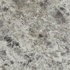 9305 Silver Flower Granite