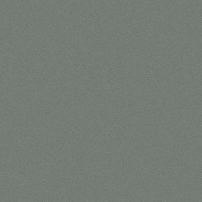Concrete Klondike