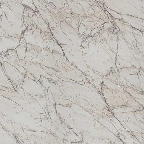 9536 Quartzite Bianco