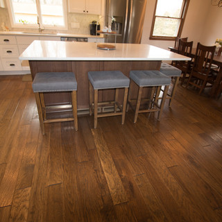 Clearview Kitchen