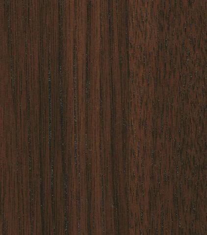 Contemporary-Hazelnut-Walnut-ExoticVenee