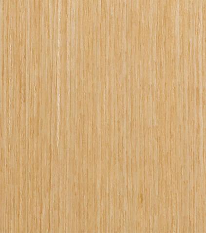 Contemporary-Natural-White Oak-ExoticVen