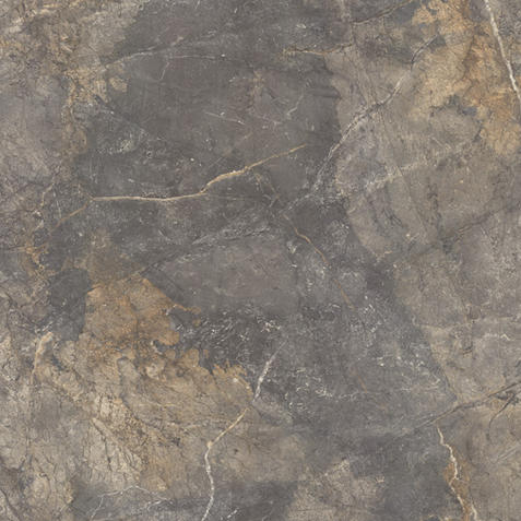 7405 Istanbul Marble