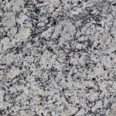 Group 1 Napoli White Granite