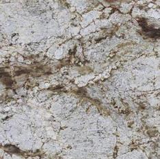 Group 2 Sienna Bordeaux Granite
