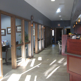 Pilot Grove Savings Bank