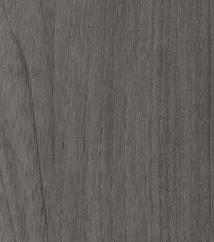 Contemporary-Sterling Ash-Laminate