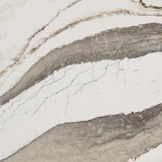 Skara Brae Cambria