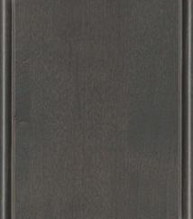 Shell Gray-KnottyAlder