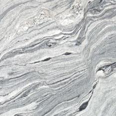 Group 2 Silver Cloud Granite