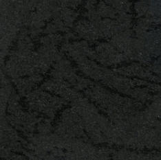 Black Diamond Klondike