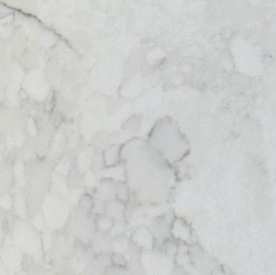 Avalanche Vein Klondike
