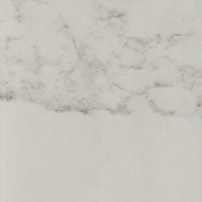 Stratus White Klondike