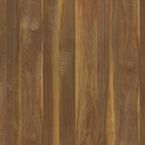 9479 Wide Planked Walnut