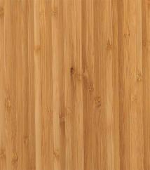 Contemporary-Natural-Bamboo-ExoticVeneer