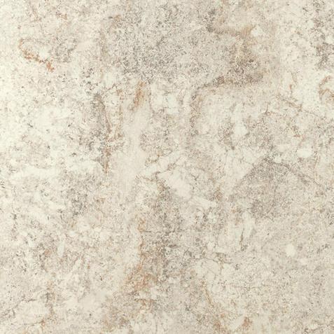 9286 Carrara Pearl