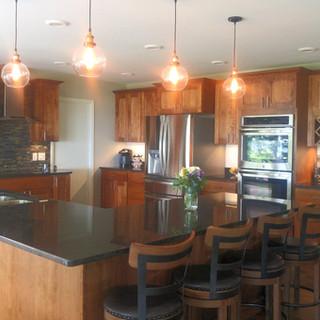 Keokuk Kitchen